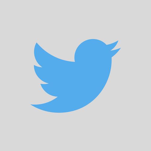 Promoly Twitter