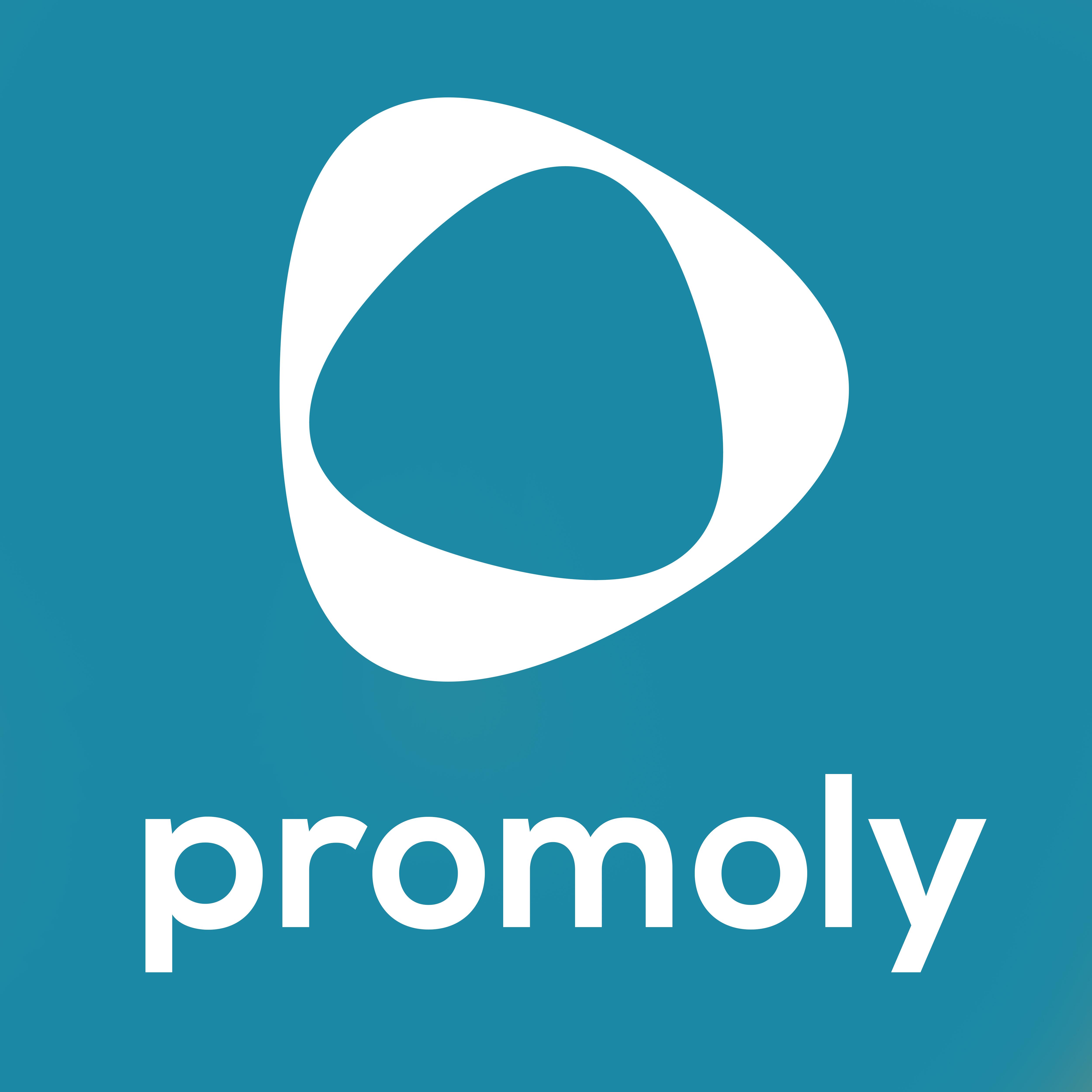 PROMO.LY BLOG
