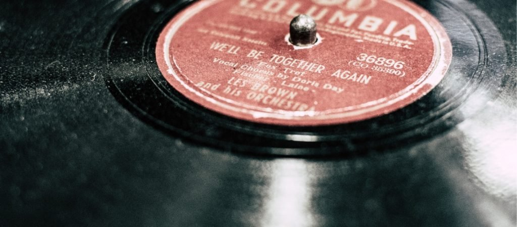 10 music marketing strategies you can implement before getting signed