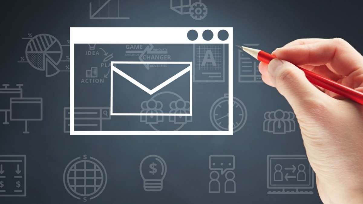 Email marketing list - why and how you should build one