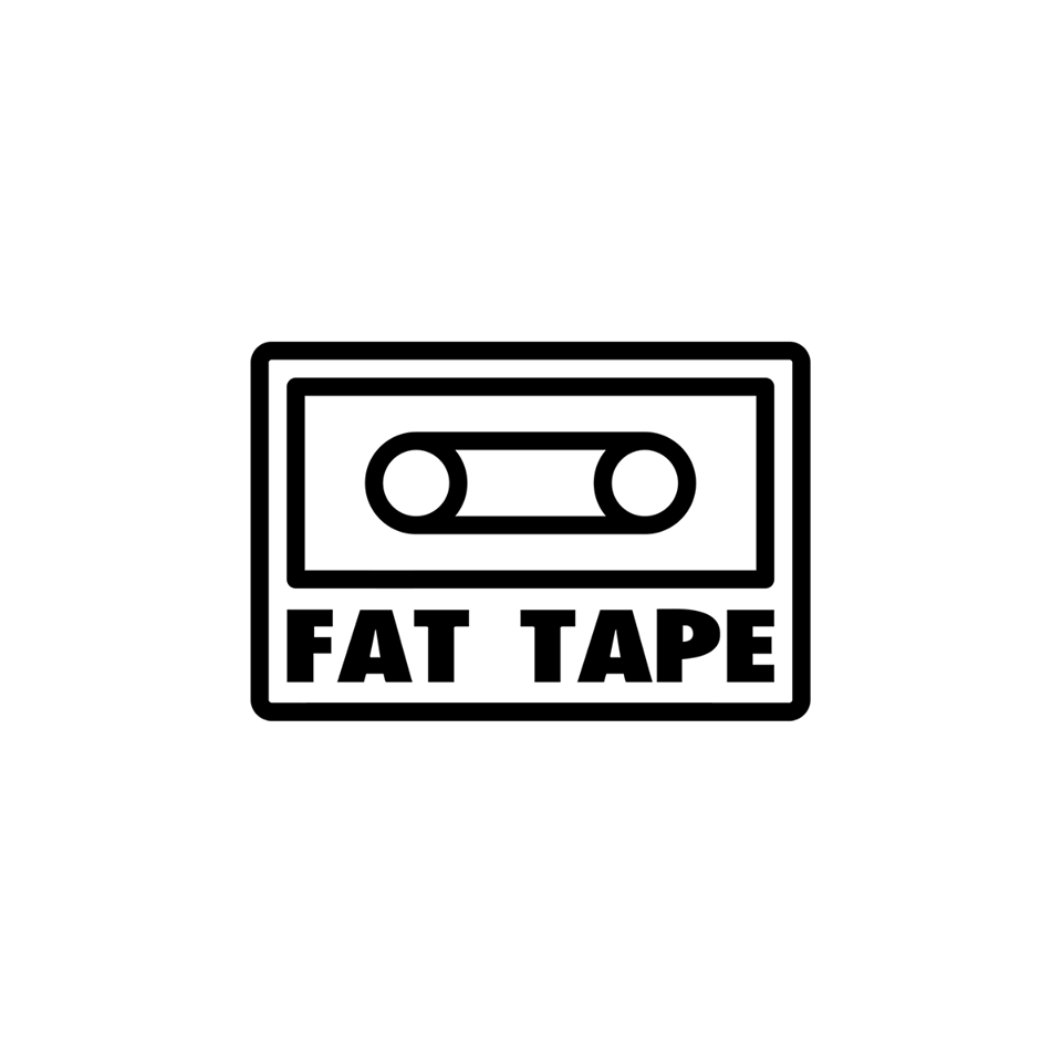 Fat Tape Records / Promo.ly
