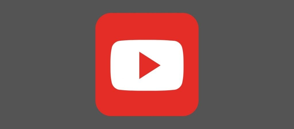 Go Viral With These Awesome Tips for YouTube Musicians