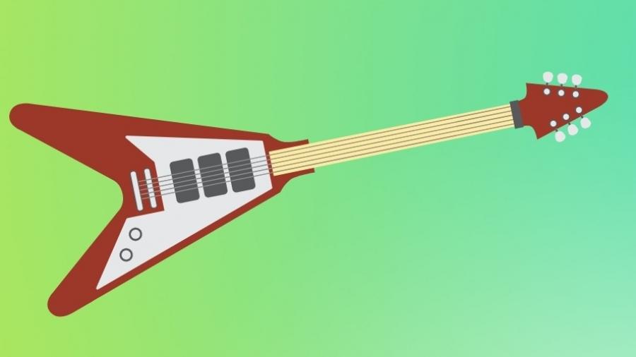13 Music Marketing Strategies for Aspiring Musicians