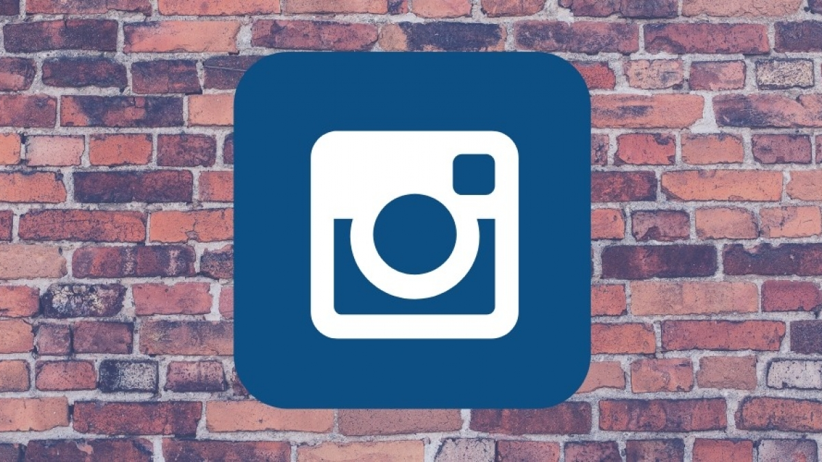 Do It for the Gram - Music Marketing Tips to Get Noticed Using Instagram