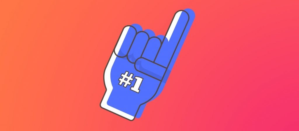 Top Ways to Promote Your Music and Expand Your Fanbase