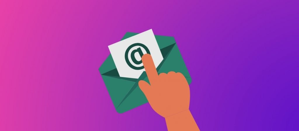 Emailing Music Campaigns: Your New Guide