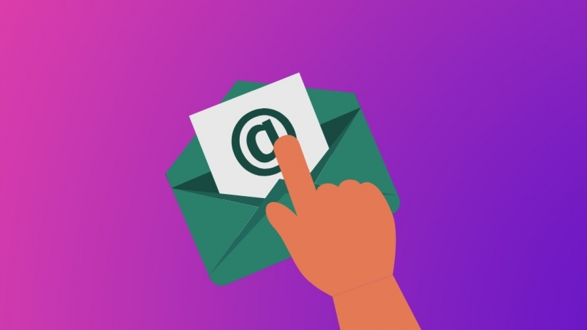 A Guide to Email Campaigns For Your New Music