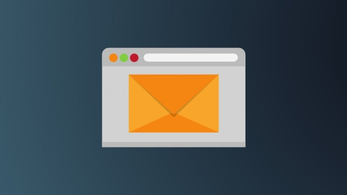 How to Create an Effective Email Newsletter For Musicians