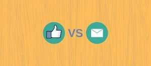 Social Media Vs. Email Marketing For Musicians