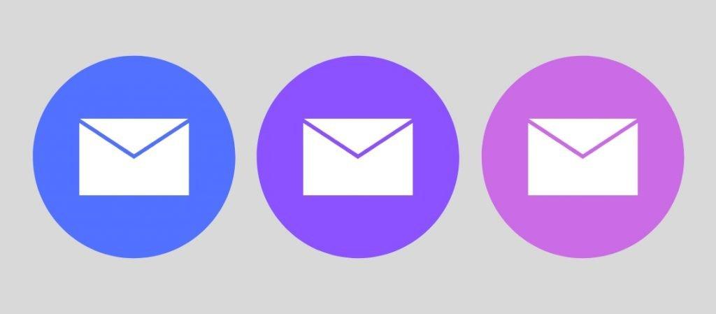 Maximize Their Email List
