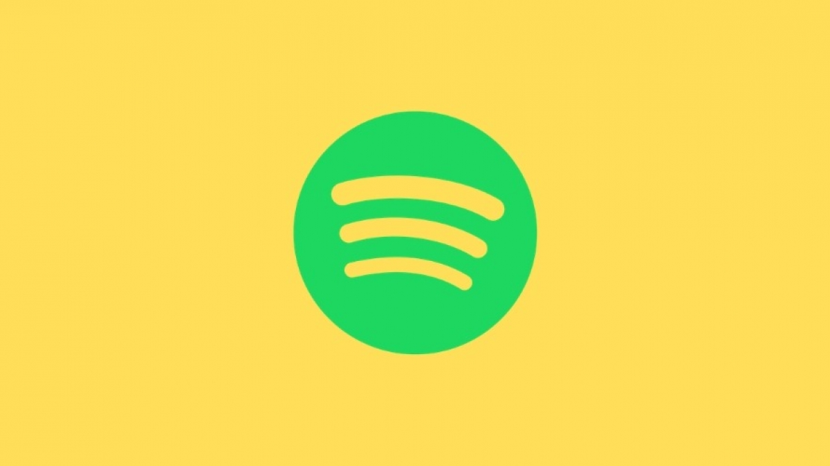 What to Know Before You Upload Music on Spotify