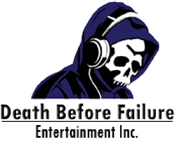 Death Before Failure Entertainment Inc