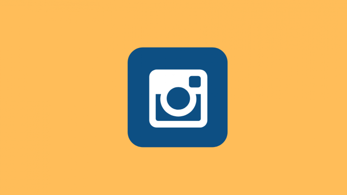 How Musicians Can Use Instagram to Expand Their Fanbase