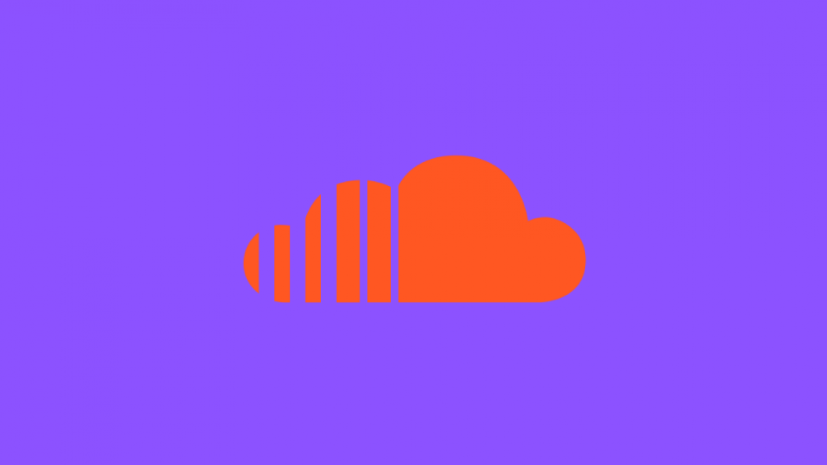 How to Reach the Right Audience on SoundCloud