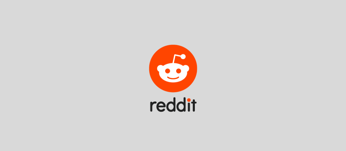 How To Promote Your Music On Reddit - What To Know