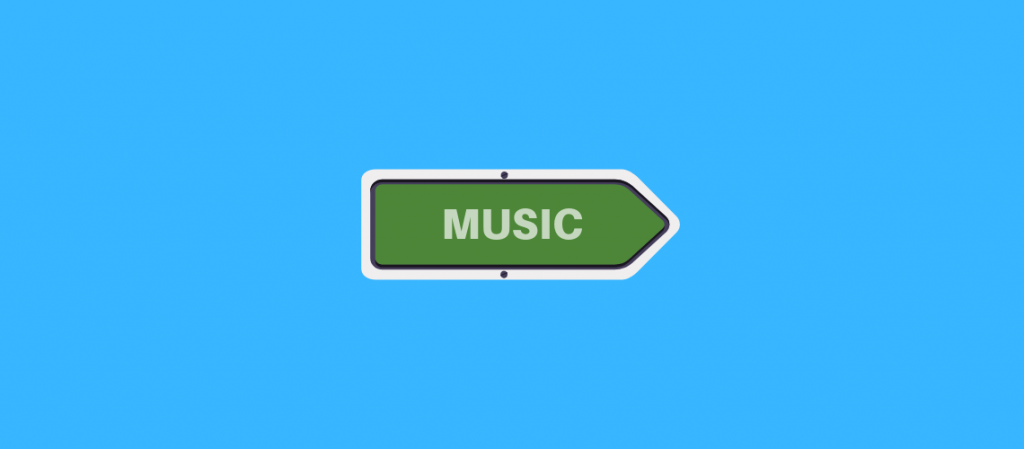 How to Promote Your Music Effectively in 2019 - Our Guide