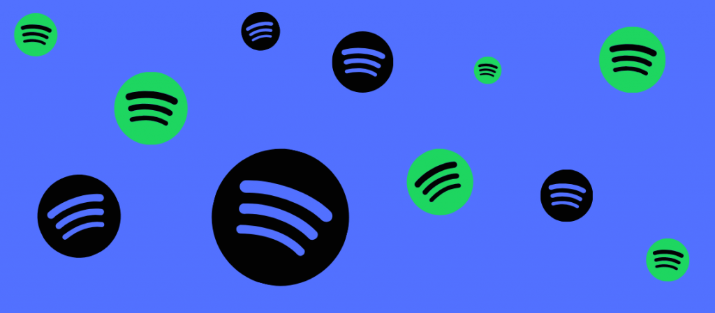 How To Boost Your Plays Through Spotify Marketing
