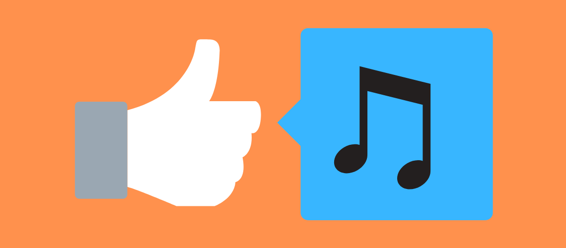 How to Harness Influencer Marketing in the Music Industry
