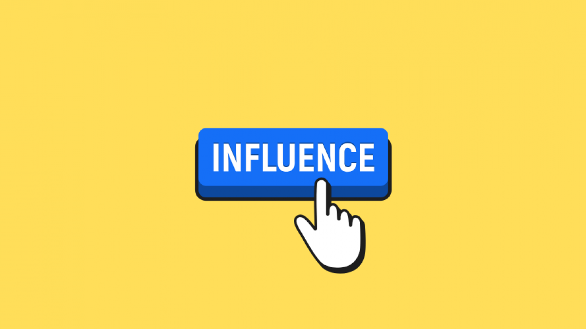 How to Successfully Run an Influencer Marketing Campaign in the Music Industry