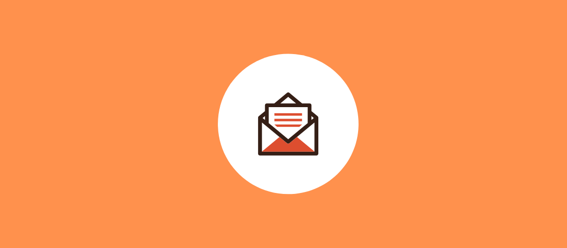 How To Write Superior Subject Lines Which Get Your Promos Opened