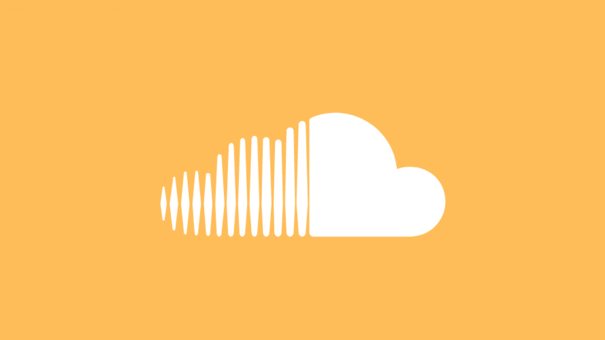 3 Tips to Help You Promote Your Music on SoundCloud - Our Guide