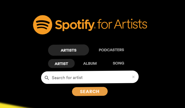 Spotify Promo Cards - What is there to know?