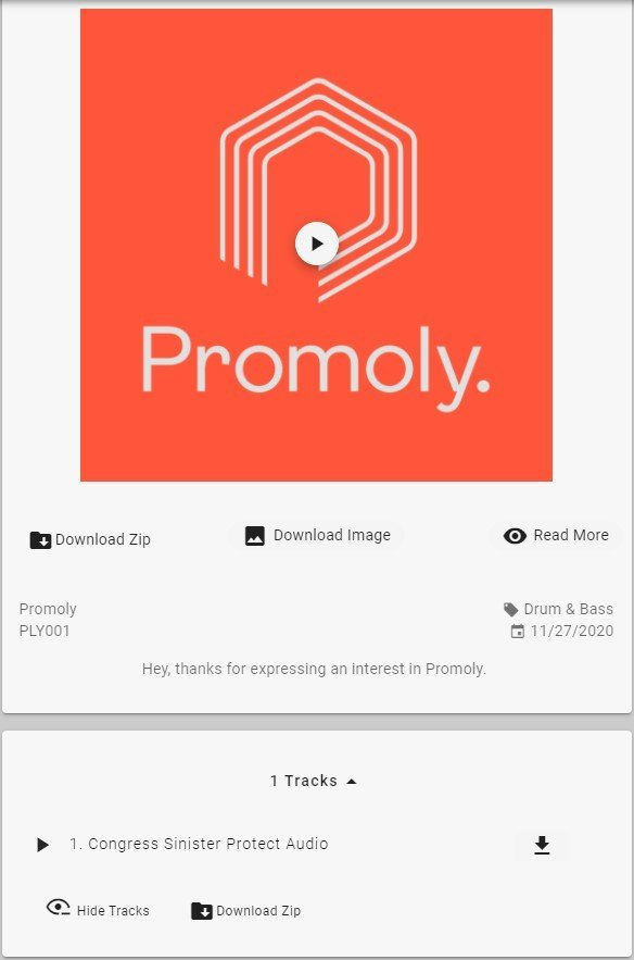 How To Send and Promote Music Through Email - What To Know