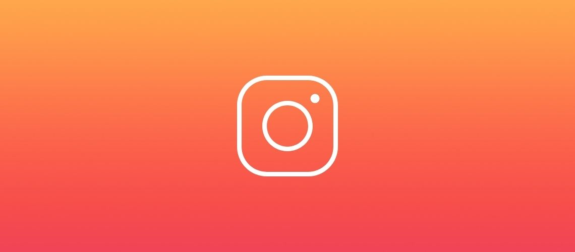 Instagram to Promote Your Songs