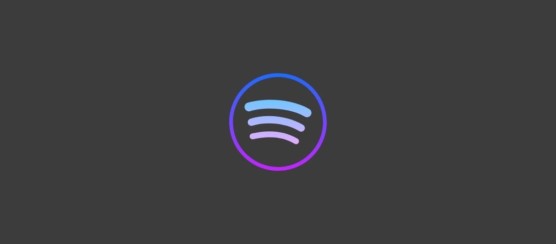 Spotify pre-save campaigns