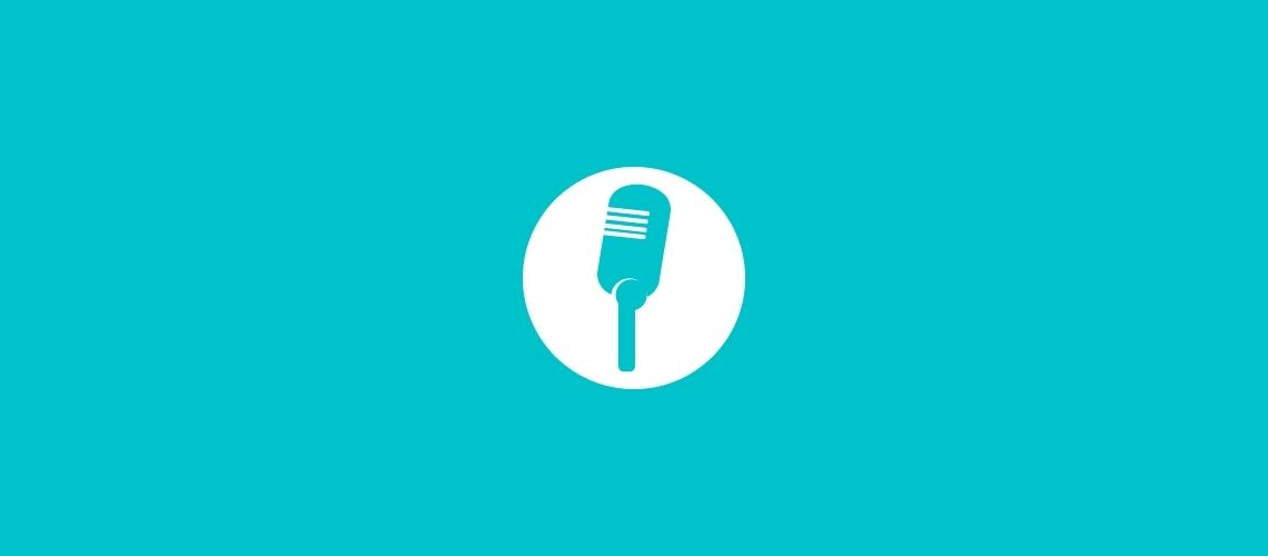 Harnessing the Power of Email Marketing for Your Podcasts