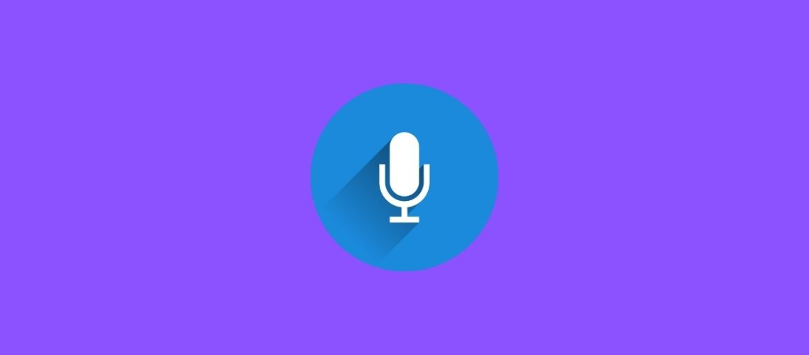 How to Boost Podcast Promotions via Email Marketing